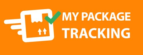 MY Package Tracking.com Logo
